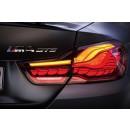 BMW M4 GTS, La Bête À La Sauce Munichoise