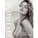 Becoming Cindy Crawford By Cindy Herself