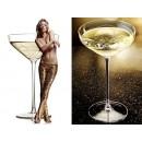 Comment Bien Ouvrir Une Bouteille De Champagne Avec Classe ?