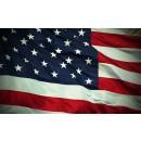 Marques américaines : qui produit vraiment aux USA ?