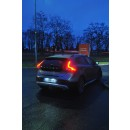 LeCatalog en Volvo V40 D4 Cross Country