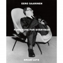 Eero Saarinen, Furniture for Everyman.