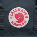 Avant-gardisme et respect de l'environnement, c'est l'esprit Fjällräven.