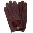 Les gants de conduite de chez Dents.