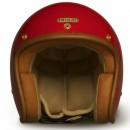 Le casque hédoniste de chez Hedon