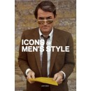 Icons of Mens Style.