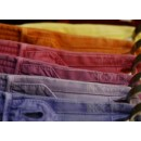 Incotex, probablement le meilleur fabricant de pantalon du monde.