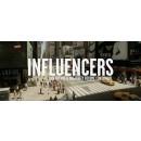 Qui sont les vrais influenceurs ?