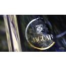 Cabriolet Jaguar Type-E, Un rêve devenu réalité.