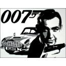 L'Intégralité Des James Bond, La Bonne Idée de France TV