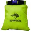 Le Kit De Survie Façon BCB Adventure