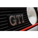 GTI, Les Bombes Des Années 80