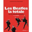 Les Beatles, La Totale ?