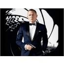 Le style James Bond, quintessence de l'élégance