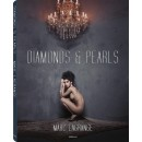 Marc Lagrange Diamonds & Pearls