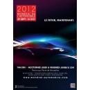 Le Mondial de Paris, La Grande Messe de l'automobile cru 2014