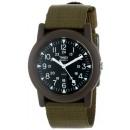 La montre Camper de chez Timex.