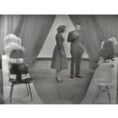 Quand Charles et Ray Eames participaient à des émissions de téléachat.