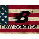 New Balance, une histoire de style et de qualité.