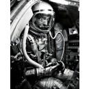 Spacesuit : Fashioning Apollo, ou comment Playtex marcha sur la Lune.
