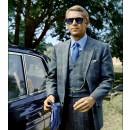 Les Persols 714, les lunettes de Steve McQueen.