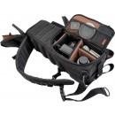 Le sac photo Hazard 4 Evac.
