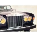 Rouler en Rolls-Royce Pour Moins De 15 000 €