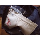 Roy Denim, le savoir faire et la passion made in USA.