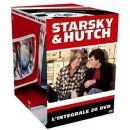 Starsky & Hutch : L'Intégrale De La Série Culte