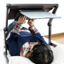 Le support de Laptop pour votre lit.
