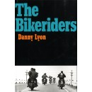 The Bikeriders de Danny Lyon