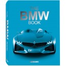 Le BMW Book.