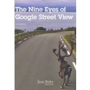 The Nine Eyes of Google Street View.
