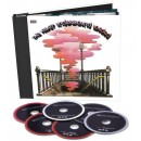 Le Coffret Loaded The Velvet Underground - Reloaded 45th anniversary edition