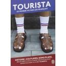 Tourista le Canada Dry des guides de voyages