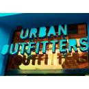 Deux semaines de soldes chez UrbanOutfitters : CHINOS, SHORTS & JEANS.
