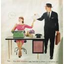 Comment doit on s'habiller pour un entretien d'embauche ?