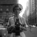 Vivian Maier, Histoire d'une incroyable découverte.