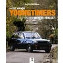 """""""Youngtimers : Les sportives signées Renault"""", La Bible"""