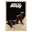 Dossier X: Quand Emma De Caunes Est Honey