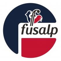 Fulsap, La Marque Mythique