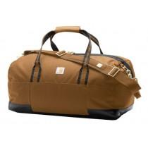 Le sac de voyage pour un weekend par Carhartt