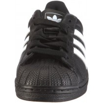 Adidas Superstar 2, la superstar