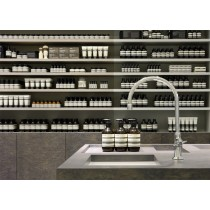 Aesop, le soin made in Australia.