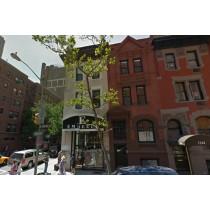 La maison d'Andy Warhol, pour 5,5 millions de Dollars.