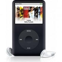 L'iPod Classic