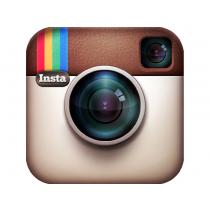 Instagram va lancer une fonctionnalité vidéo, pour contrer Vine ?