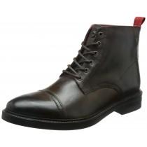Les Boots Eton de Chez Base London