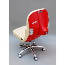 La Chaise Vespa Façon Bel & Bel