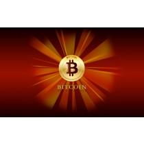 Bitcoin, votre future monnaie ?